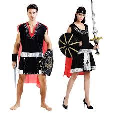 Gladiator Halloween Costume Cheap Gladiator Costume Women Aliexpress Alibaba