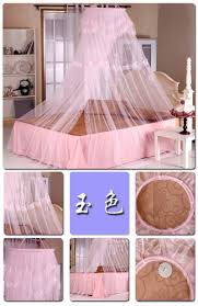 aliexpress com buy luxury bud silk bed canopy mosquito net beds