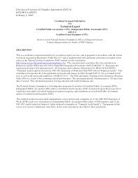10 best images of lease termination notice letter landlord lease