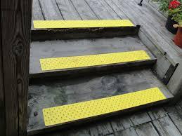 non slip stair treads ideas non slip stair treads ideas