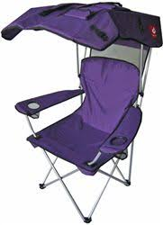 renetto original canopy chair backpack beach chair renetto