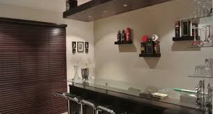 bar modern home bar designs ideas design traditional furniture