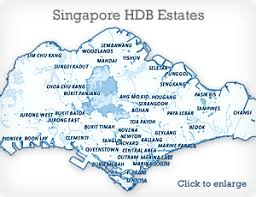 One Bedroom Flat For Rent In Singapore Hdb Singapore Hdb For Rent U0026 Sale Hdb Resale Singapore