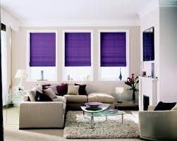 purple living room furniture set idea padonec ideas terrys