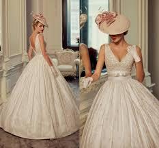 Wedding Dresses Gowns Wedding Dress Vintage Ball Gown Naf Dresses