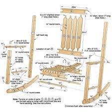 Free Woodworking Plans Pdf Download by Plans Pdf Free Download