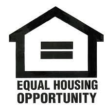 central ohio custom home floor plans compass homes