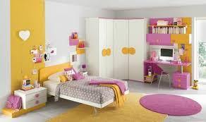 eckschrank kinderzimmer moderner eckkleiderschrank kinderzimmer interieur farbig