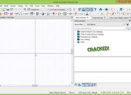 3d Home Design Software Broderbund Broderbund 3d Home Architect Software 3d Home Design House Lrg