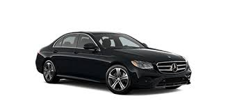 pictures of mercedes cars sports cars luxury cars and vehicles from mercedes