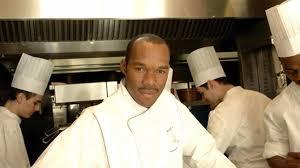 cours cuisine chef monaco site officiel de monaco