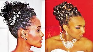 black pin up hairstyles black hairstyles pin ups fade haircut