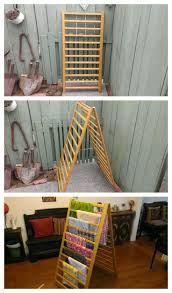 Repurpose Upcycle - 179 best repurposing images on pinterest repurposed furniture