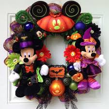 Mickey Mouse Chair Covers Best 25 Mickey Halloween Ideas On Pinterest Disney Halloween