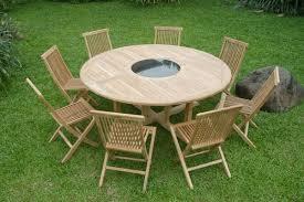 Granite Patio Tables Granite Patio Furniture