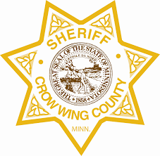 active warrants crow wing county mn official website
