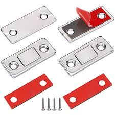 standard kitchen cabinet sizes magnet best cabinet catches buying guide gistgear