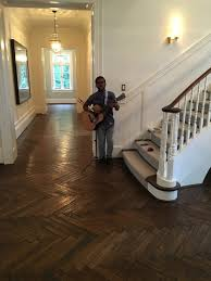 Cheap Laminate Flooring Ireland Stretch Strengthen And Satisfy An Awesome Private Event