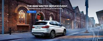 bmw dealership design tuscaloosa bmw dealer in tuscaloosa al northport coker holt bmw