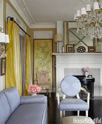 unique wallpaper decorating ideas wallpaper decor ideas