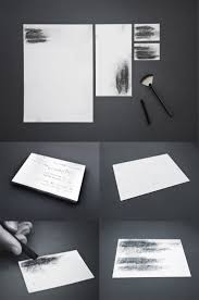 Greatest Business Cards 13 Best Best Business Card Images On Pinterest Business Card