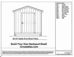 shed floor plan 51 beautiful shed floor plans house plans ideas photos house