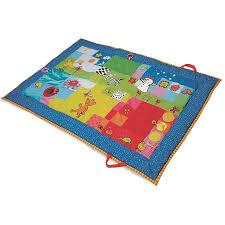 tappeti e palestrine archivi brickone giocattoli di qualit