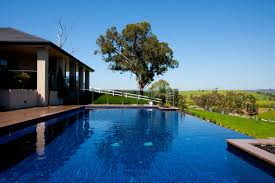 incredible exotic infinity pool design inspirations presenting