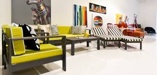 Bedroom Furniture Orange County Ca by 100 Interior Designer In Orange County Modern Furniture
