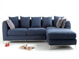 maison du monde canapé d angle superbe canape lit convertible minimaliste canap maison du monde