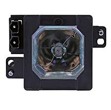 jvc hd 56g786 l amazon com electrified ts cl110uaa replacement l with housing