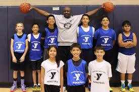 garden city family ymca youth basketball league anaheim family ymca