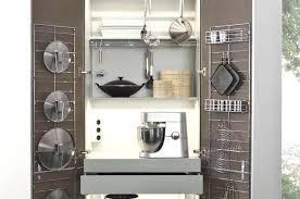 cuisine hardy inside amenagement armoire prix cuisine hardy inside amenagement armoire