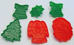 cheap large christmas cookie cutters find large christmas cookie