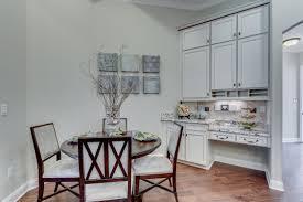 Kb Home Design Studio Valencia by Design Center Dream Finders Homes