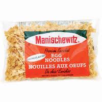 manischewitz borscht manischewitz borscht with diced beets 710 00 ml save on foods