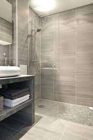trends in bathroom design 2016 bathroom tile color combinations