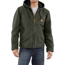carhartt at sierra trading post