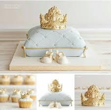 royal princess baby shower ideas royal baby shower cake sorepointrecords