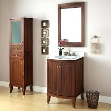 bathroom vanity and cabinet sets bathroom vanity cabinet sets double sink bathroom vanity white with