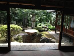 cool japanese home garden nice home design creative and japanese