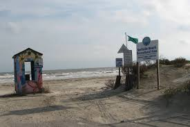Beach Houses For Rent In Surfside Tx by Beach Bothy Houses For Rent In Surfside Beach Texas United States