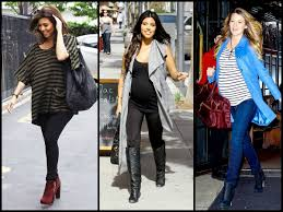 stylish maternity clothes comfy stylish maternity clothes to look like a during