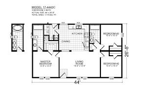 models u0026 pricing craftsman 4443c factory homes outlet