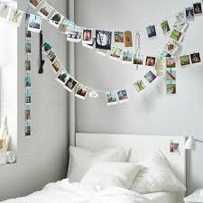 5 ways to make your dorm room epic