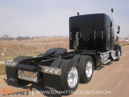 kenworth w900 kenworth w900 in missouri for sale used trucks on buysellsearch