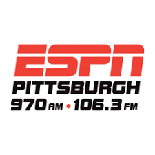 106 7 the fan live listen to 970 espn live pittsburgh s sports talk iheartradio