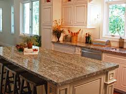 granite countertop odor from kitchen sink drain american