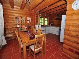 Holzhaus Verkauf Haus Zum Verkauf 54309 Newel Beßlich Mapio Net
