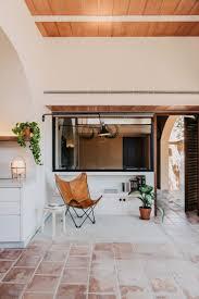 398 best arq u2022 residencial u2022 casas images on pinterest